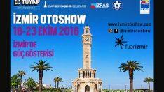 TÜYAP uluslararası fuarlarını İzmir'e taşıyor…