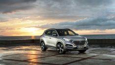 Yeni Bir Otomobil Alacaklara Hyundai'den Üstün Nakit Desteği