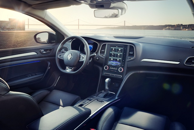 renault-megane-sedan2