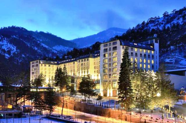 cam_hotel_