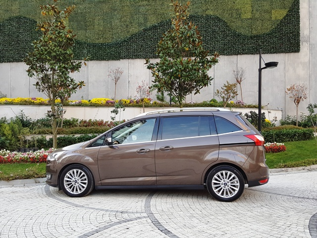 ford-c-max-test1