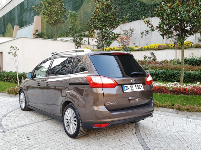 ford-c-max-test2