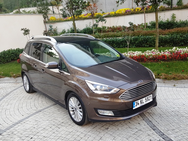 ford-c-max-test7