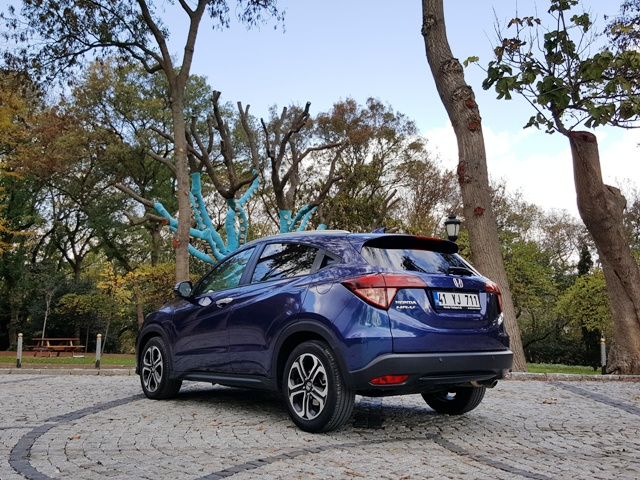 honda-hr-v-test1