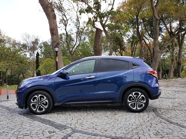 honda-hr-v-test2