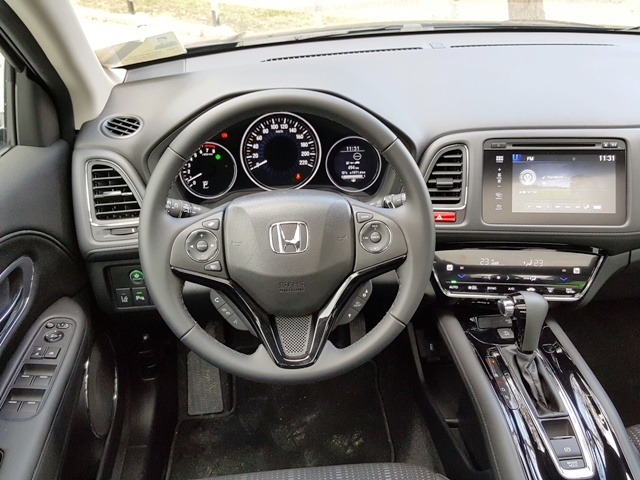 honda-hr-v-test3