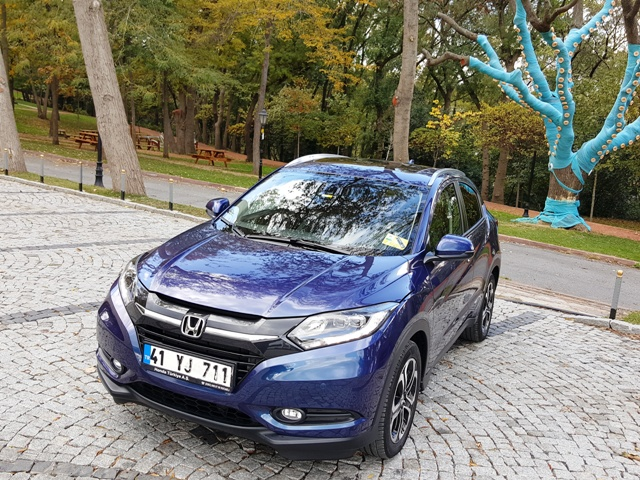 honda-hr-v-test5