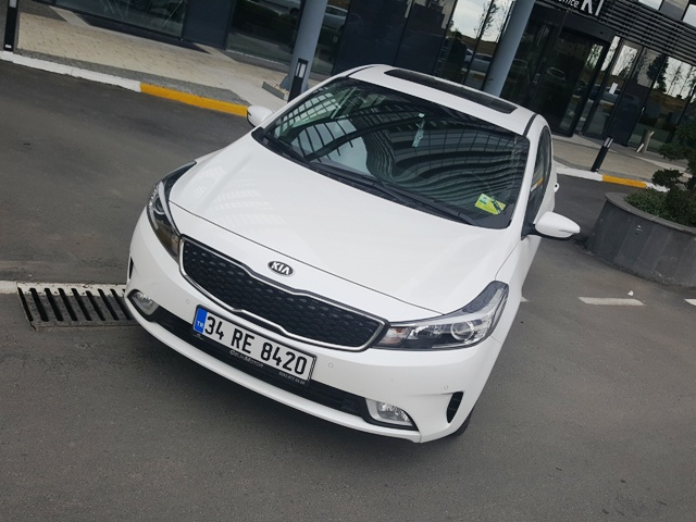kia-cerento-test5