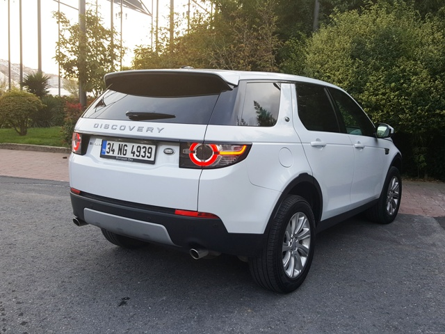 land-rover-test5
