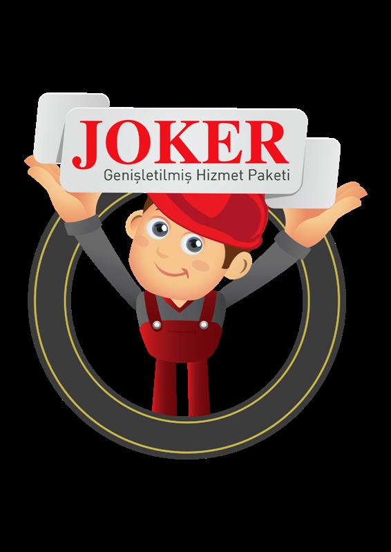 tur-assist-joker-hizmet1