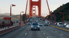 Volvo Cars ve Uber iş birliğiyle ile otonom sürüş pilot projesi, San Francisco'da başlatılıyor