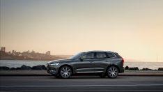 Volvo Cars Yeni Nesil Bağlantı Teknolojisi Sunacak