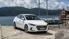 Hyundai'den Mayıs Ayına Özel, Beş Bin TL'ye Varan Avantajlı Fiyatlar
