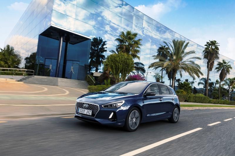 Hyundai Dolu Yağışından Etkilenen Hyundai Sahiplerine Destek Oluyor