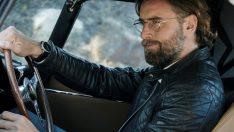 Güvenli Bir Sürüş İçin Sürüş Gözlüğü Tercih Edin