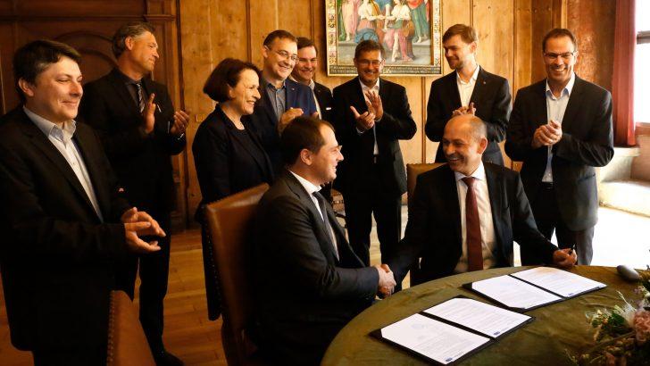 Kaspersky Lab ve AVL 'den büyük iş birliği