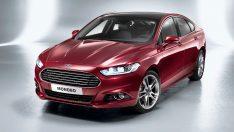 """Ford'un avantajlı """"0 faiz"""" fırsatları Haziran ayında da devam ediyor"""