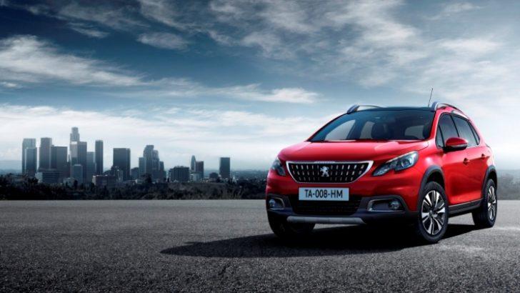 Peugeot'da Yaz Fırsatları %0 faizlerle ile devam ediyor