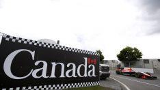 Kanada Grand Prix 'de Neler Önemli?