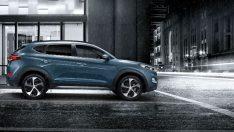 Hyundai, Dolu Yağışından Etkilenen Hyundai Sahiplerine Destek Oluyor