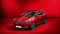 Renault'dan yeni bir özel seri