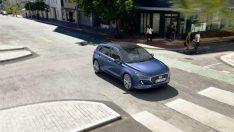 Hyundai Assan, Yeni i30'da Otomatik Şanzımanı Hediye Ediyor