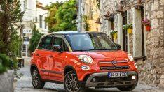 Fiat'tan Yılın Son Fırsatı!
