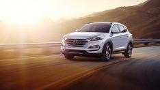 """Hyundai, Yeni Yılı Sıfır Faiz Kampanyası İle Karşıladı""""."""