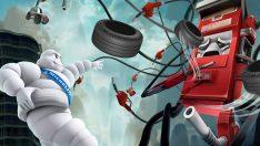 Michelin, doğaya duyarlı teknolojileriyle çevresel ayak izini %50 düşürecek
