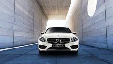 """Mercedes-Benz Türk """"Kullanılmış Otomobil"""" müşterilerine güven sunuyor"""