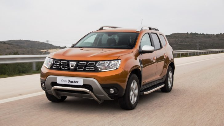 Renault ve Dacia'dan Okula Dönüş Servis Kampanyası