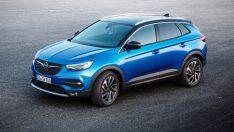 Opel'den Ekim Kampanyası