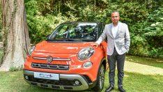 Ekim Ayının Pazar Lideri Fiat'tan Yılın En Büyük Kampanyası!