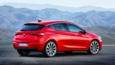 Aralık'ta Aklınıza Gelmeyecek Fiyatlar, Kalbinizden Geçen Opellerde