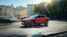 Hyundai Assan'da Sıfır Faiz Fırsatları Devam Ediyor