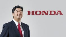 Honda üretim, durduracak