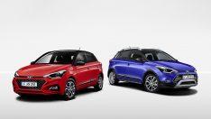 Hyundai Assan, serviste yine birinci