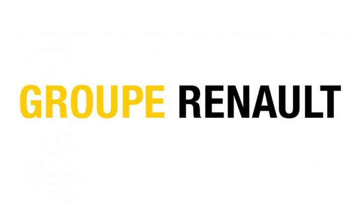 Renault Grubu'ndan Fiat-Chrysler'in kararına yönelik açıklama geldi