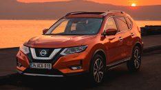 Nissan'dan Tüm SUV Modelleri için 18 ay %0 Faiz Fırsatı