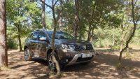 Dacia Duster Prestige 1.3 TCe 130 bg