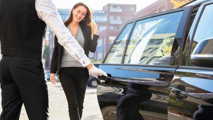 Europcar hizmette sınır tanımıyor