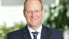 Ford Otosan Genel Müdür Başyardımcılığın da Dave Johnston Dönemi