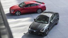 Hyundai Aktif Vites Kontrolü İle Tüketimi Azaltacak