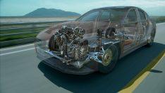 Hyundai'den Yeni Bir Motor Teknolojisi Daha