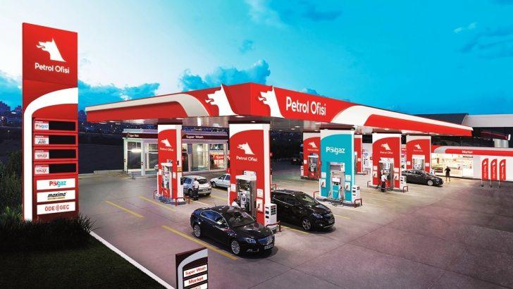Petrol Ofisi, Yakıt Emniyet Sistemi 'YES' ile  yüzde 100 garantili otogaz dönemini başlatıyor