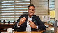 2 Milyonun üzerinde şirket aracı Turpak Taşıt Tanıma teknolojilerini kullanıyor…