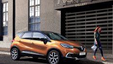 Renault'da  1.500TL'den başlayan taksitler ve sıfır faiz fırsatı