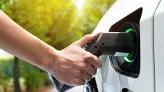 21 Eylül Dünya sıfır Emisyon Günü'nde ZES sıfır emisyon için yatırımlarını sürdürüyor
