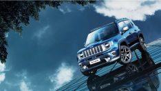 Jeep Eylül Ayında da Çok Avantajlı!