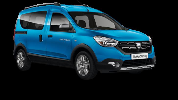 Dacia'da Kasım ayında sıfır faiz fırsatı